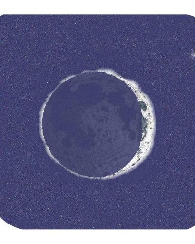 La luna di Erica Caputo