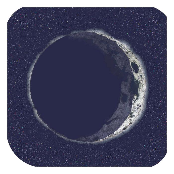La luna di Lorenzo della Fiorentina