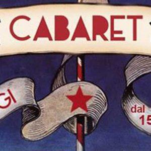 Fiuggi Petit Cabaret 2017